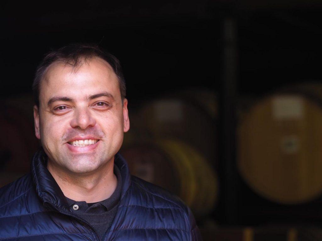 türk viski elçileri
